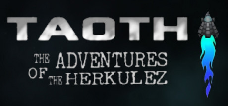 TAOTH - The Adventures of the Herkulez