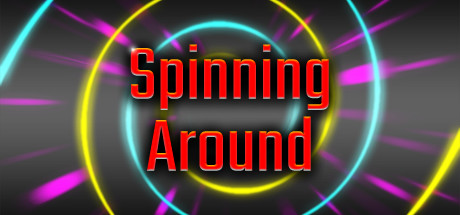 Spinning Around