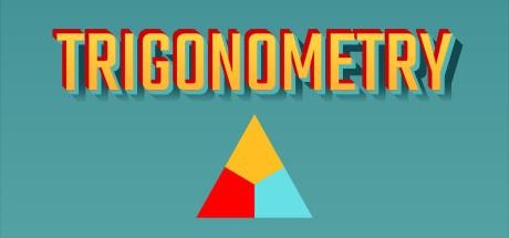 Trigonometry game image