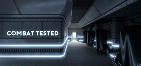 Allgamedeals.com - Combat Tested - STEAM