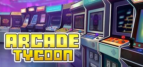 Allgamedeals.com - Arcade Tycoon - STEAM