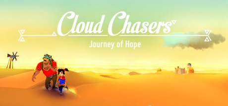 Cloud Chasers