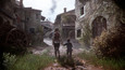 A Plague Tale: Innocence picture2