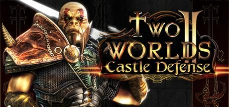 Two Worlds II Castle Defense