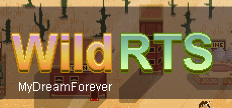 Wild RTS