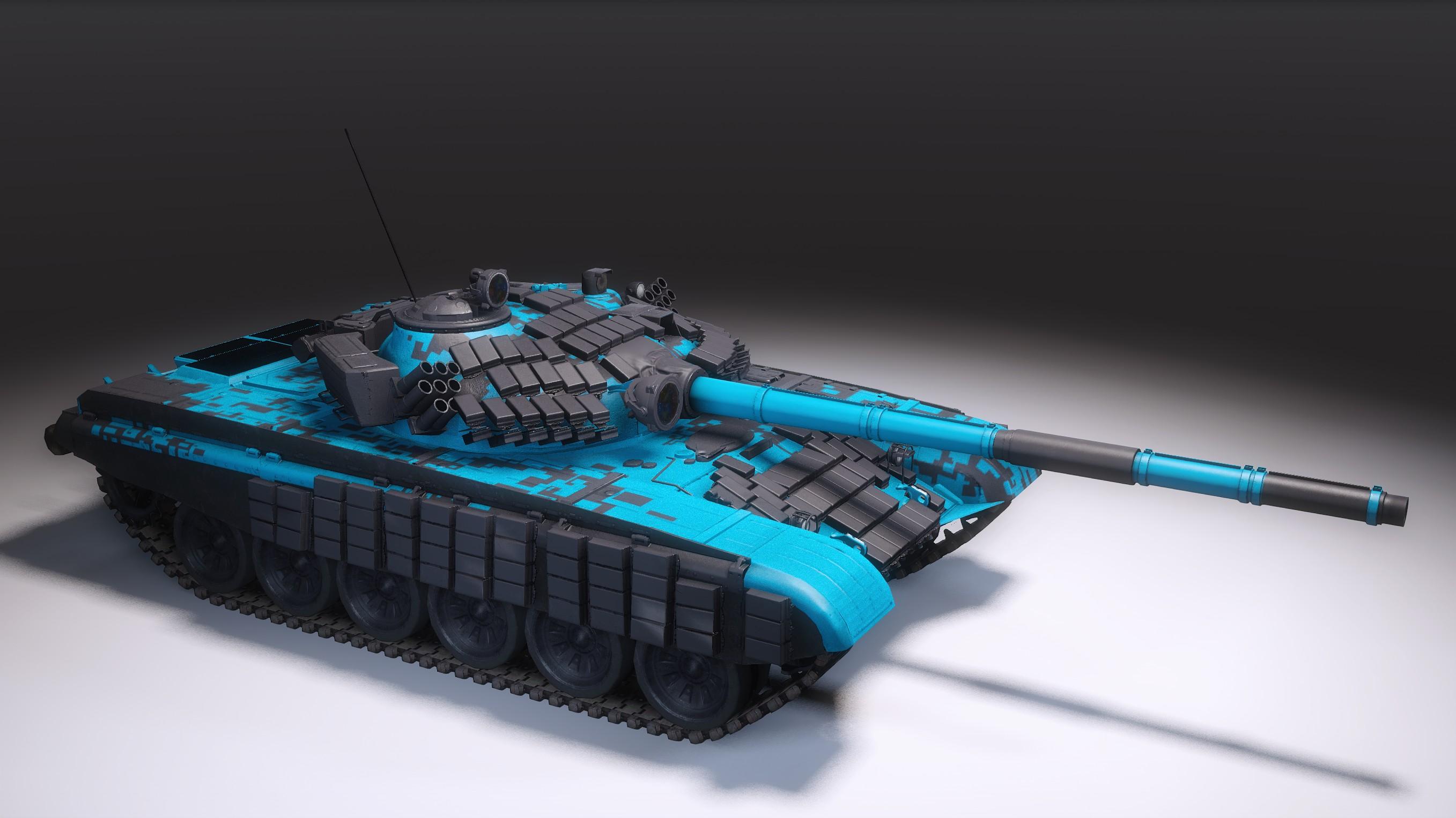 Armored Warfare llega a Steam Ss_47b2433521ddcbd801179ddaf2e08b143fcaab0c
