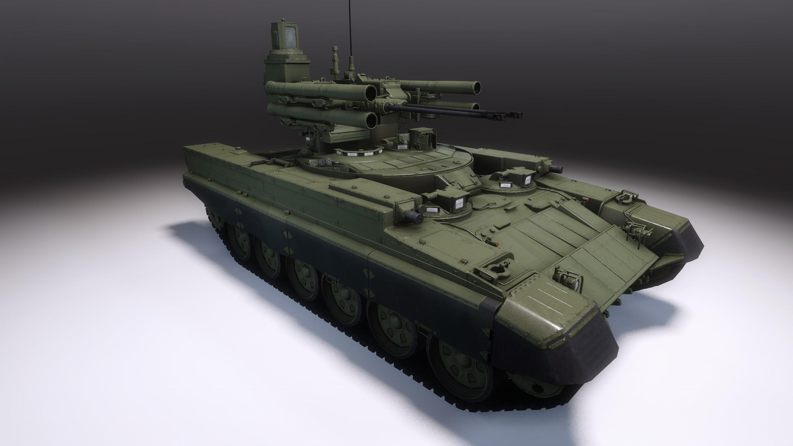Armored Warfare llega a Steam Ss_34b888e95ddb84c6bc35a00f2582844e70286595
