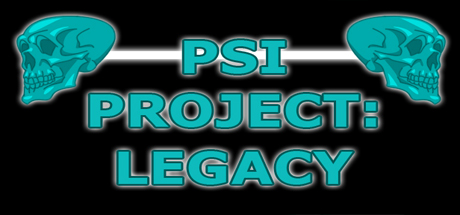 Psi Project: Legacy