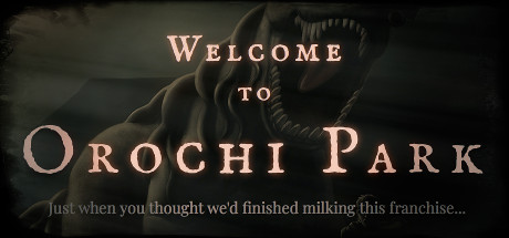 Welcome to Orochi Park
