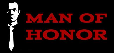 Man of Honor