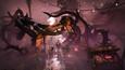 Mutant Year Zero: Road to Eden picture2