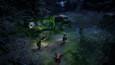 Mutant Year Zero: Road to Eden picture9
