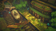 EARTHLOCK picture14