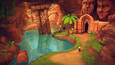 EARTHLOCK picture3