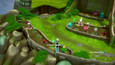 EARTHLOCK picture15
