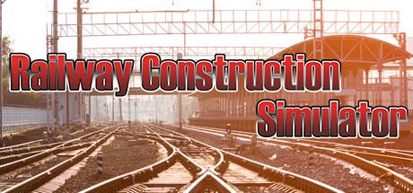 Railway Construction Simulator