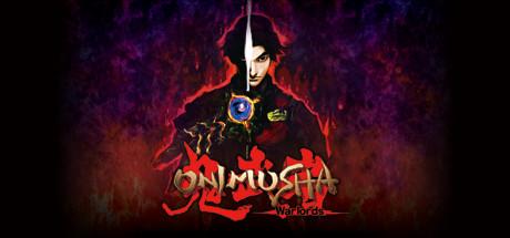 Allgamedeals.com - Onimusha: Warlords / 鬼武者 - STEAM