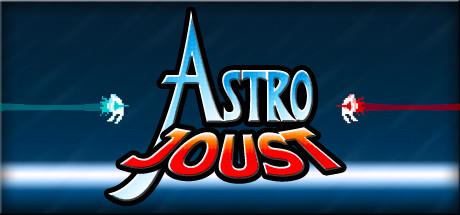 Astro Joust