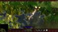 BlockShip Wars: Roguelike picture5