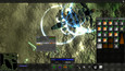 BlockShip Wars: Roguelike picture26