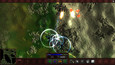 BlockShip Wars: Roguelike picture25