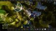 BlockShip Wars: Roguelike picture2