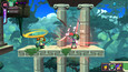 Shantae: Half-Genie Hero Ultimate Edition picture5