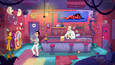 Leisure Suit Larry - Wet Dreams Don't Dry picture1