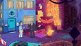 Leisure Suit Larry - Wet Dreams Don't Dry picture3