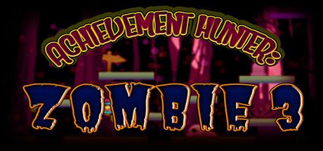 Achievement Hunter: Zombie 3