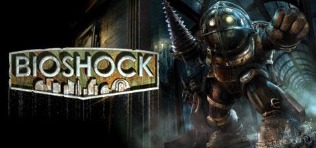скачать игру через торрент bioshock на русском