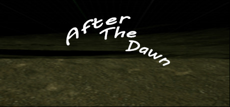 AfterTheDawn