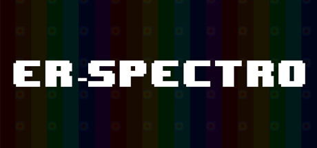 Er-Spectro game image