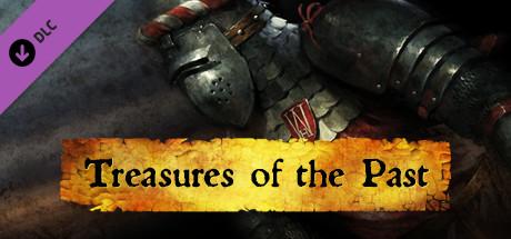 Allgamedeals.com - Kingdom Come: Deliverance - Royal DLC Package - STEAM