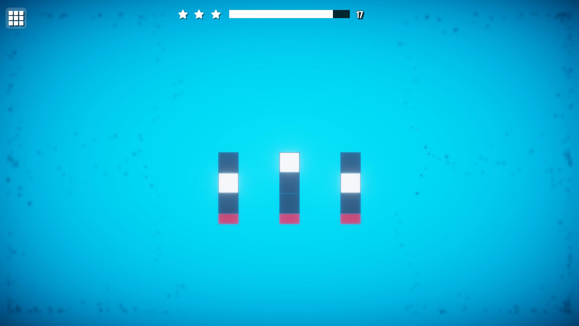 BAE 2 screenshot