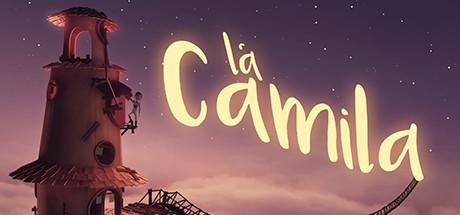 La Camila : A VR Experience