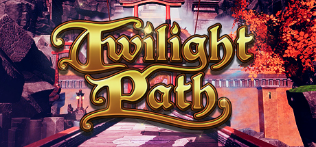 Allgamedeals.com - Twilight Path - STEAM