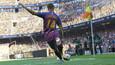 Pro Evolution Soccer PES 2019 picture3