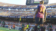 Pro Evolution Soccer PES 2019 picture1