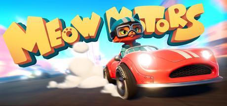 Allgamedeals.com - Meow Motors - STEAM