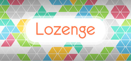 Lozenge