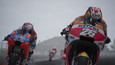 MotoGP 18 picture8