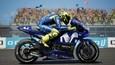 MotoGP 18 picture9