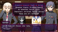 Corpse Party: Sweet Sachiko's Hysteric Birthday Bash picture8