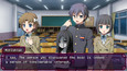 Corpse Party: Sweet Sachiko's Hysteric Birthday Bash picture7