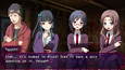 Corpse Party: Sweet Sachiko's Hysteric Birthday Bash picture11