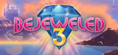 Bejeweled® 3 game image