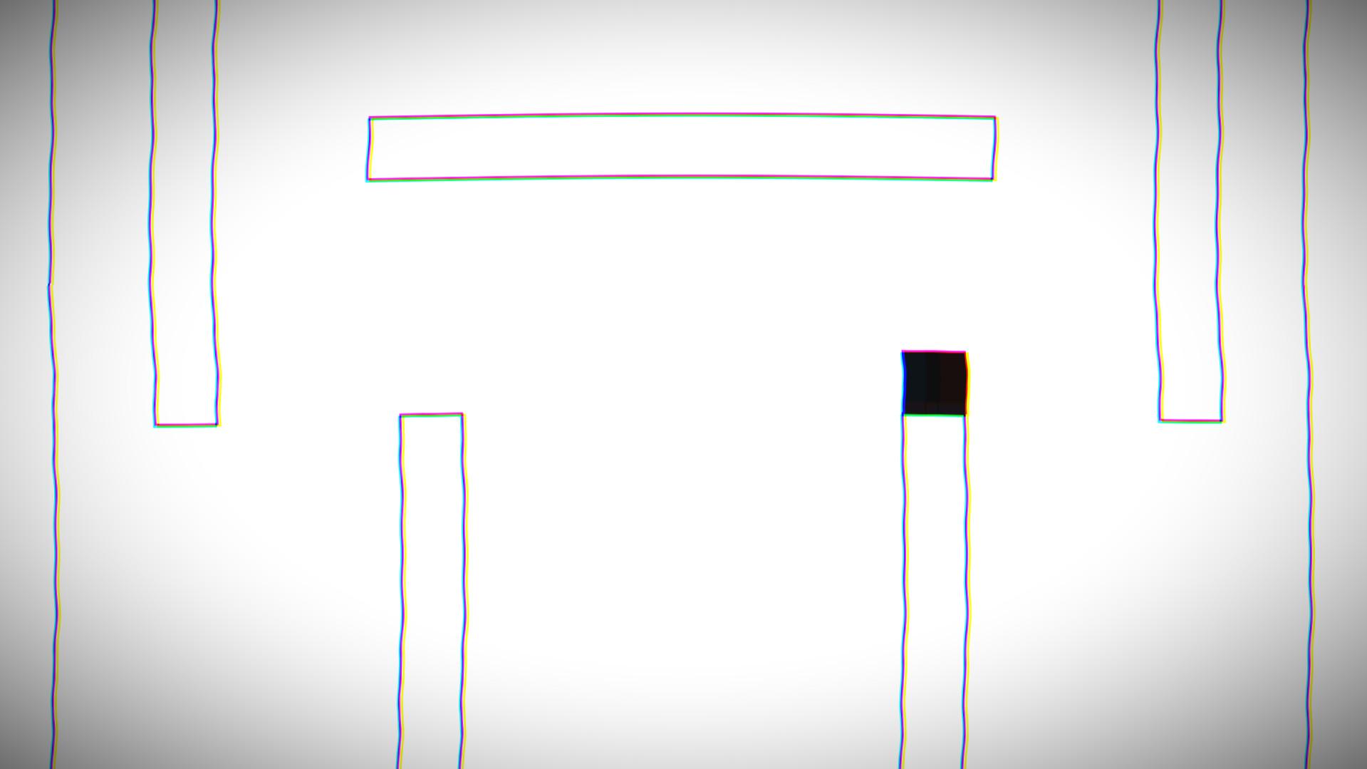 Abstractism screenshot