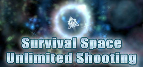 Survival Space: Unlimited Shooting