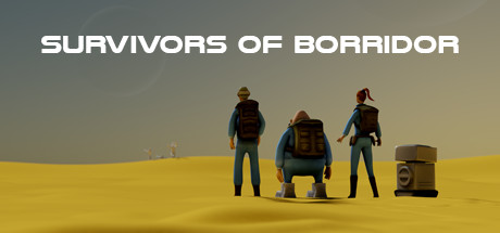 Survivors of Borridor